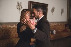 Milonga a Palazzo - Eventi Puglia