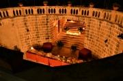 Palazzo Pesce Location Eventi e Meeting Puglia
